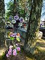 LESZCZYNY cmentarz parafialny 8.JPG