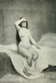 LEnigme - nude woman on bed.png