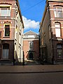 LG-Groningen- Oude Boteringestraat 33.JPG