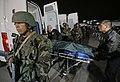 LLEGADA A LIMA DE LOS RESTOS DE LOS MANDOS TERRORISTAS (9499440892).jpg
