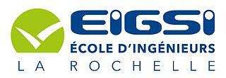 École dingénieurs généralistes La Rochelle