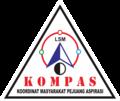 LOGO KOMPAS.png