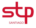 LOGO STP SANTIAGO (2019).png