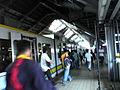 LRT Gil Puyat 2.jpg