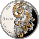 LV-2014-5euro-Barocco-a.png