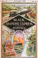 LVRR Black Diamond Express Monthly 1906.jpg