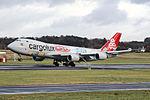 LX-VCM Boeing 747-8F Cargolux (22892414190).jpg