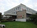 LXIII Liceum Ogolnoksztalcace w Warszawie a001.jpg