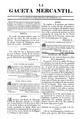 LaGacetaMercantil1823.12.057.pdf