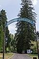La Bourboule - parc Fenestre 20200811-01.jpg