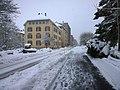 La Chaux-de-Fonds (16463304072).jpg