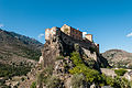 La Citadelle in Corte, Corsica (8132728153).jpg