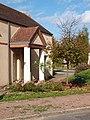La Cour-Marigny-FR-45-bâtisse-03.jpg