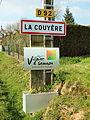 La Couyère-FR-35-panneau d'agglomération-1.jpg