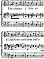 La Ferrandière - Romance de Paul et Virginie, 1789 (page 28 crop).jpg