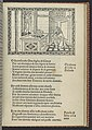 La Giostra di Giuliano de Medici... MET DP108951.jpg
