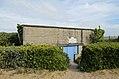 La Guérinière Maison des Anciens Marins R01.jpg