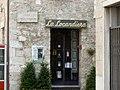 La Locandiera - via Carlo Goldoni.jpg