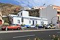 La Palma - Santa Cruz - Avenida Los Indianos - Police 01 ies.jpg