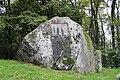 La Pierre Beauregard - panoramio (3).jpg