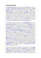 La Segunda Guerra Mundial (1).pdf
