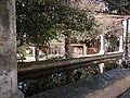La Seu, 07001 Palma, Illes Balears, Spain - panoramio (47).jpg