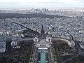 La Tour Eiffel - panoramio (3).jpg