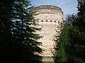 La Tour de Vésone - panoramio.jpg