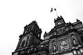 La catedral MX.jpg