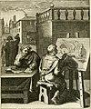 La doctrine des murs, tiree de la philosophie des stoiques, representee en cent tableaux et expliquee en cent discours pour l'instruction de la ieunesse (1646) (14747710052).jpg