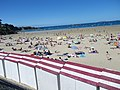 La plage de saint lunaire - panoramio.jpg