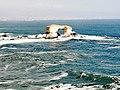 La portada, Antofagasta.jpg