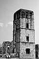 La torre prominente.jpg