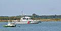 La vedette côtière de surveillance maritime CHARENTE (1).JPG