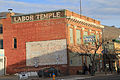 Labor Temple, Missoula Montana - side and front view.jpg