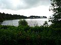 Lac Servières (2).JPG
