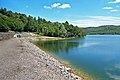 Lac de Filleit - 2016-07-03 - 23.jpg