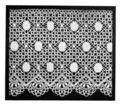 Lace Its Origin and History Real Torchon.png