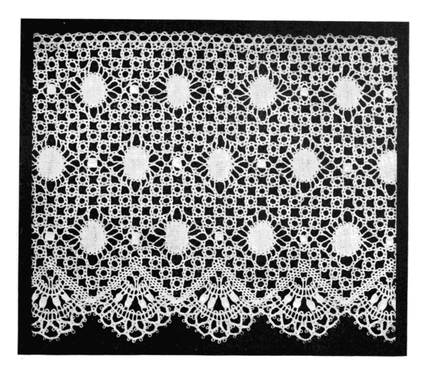 lace its origin and history wikisource the free online