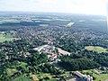 Lachendorf Papierfabrik.jpg
