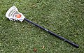 Lacrosse stick 8025.jpg