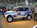 Lada niva T3 rally mims2006.JPG