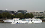 Lady Anne (ship, 1903) 009.JPG