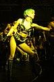 Lady Gaga (6891777628).jpg
