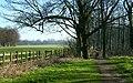 Lady Spencer's Walk - geograph.org.uk - 803559.jpg