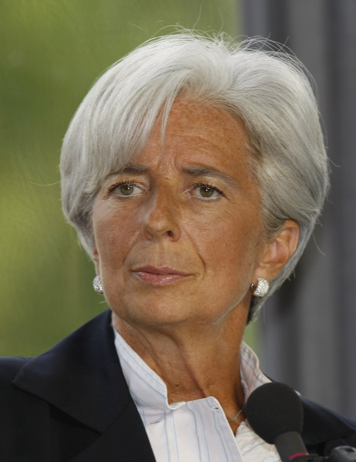 christine lagarde 43 records for christine lagarde find christine lagarde's phone, address, and email on spokeo, the leading online directory.