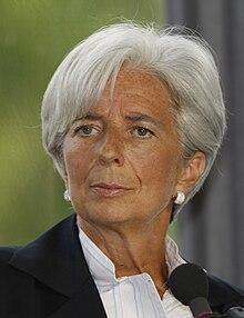http://upload.wikimedia.org/wikipedia/commons/thumb/f/f1/Lagarde.jpg/220px-Lagarde.jpg