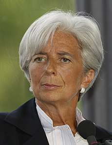 http://upload.wikimedia.org/wikipedia/commons/thumb/f/f1/Lagarde.jpg/230px-Lagarde.jpg