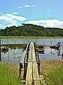 Lagoa de Óbidos - Portugal (3498104080).jpg