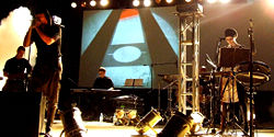 Laibach Celje 2.jpg